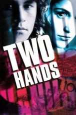 Nonton Streaming Download Drama Two Hands (1999) Subtitle Indonesia