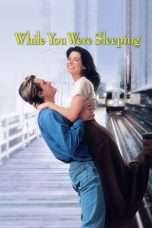 Nonton Streaming Download Drama While You Were Sleeping (1995) Subtitle Indonesia