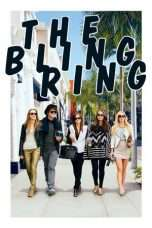 Nonton Streaming Download Drama The Bling Ring (2013) Subtitle Indonesia