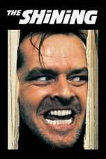 Nonton Streaming Download Drama The Shining (1980) jf Subtitle Indonesia