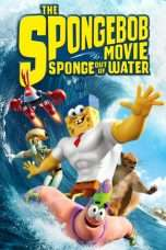 Nonton Streaming Download Drama Nonton The SpongeBob Movie: Sponge Out of Water (2015) Sub Indo jf Subtitle Indonesia
