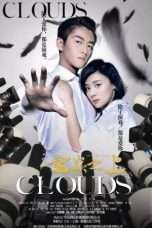Nonton Streaming Download Drama Above the Clouds S01 (2017) Subtitle Indonesia