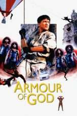 Nonton Streaming Download Drama Armour of God (1986) jf Subtitle Indonesia