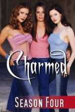 Nonton Streaming Download Drama Charmed Season 04 (2001) Subtitle Indonesia