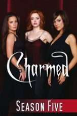Nonton Streaming Download Drama Charmed Season 05 (2002) Subtitle Indonesia