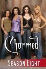 Nonton Streaming Download Drama Charmed Season 08 (2005) Subtitle Indonesia