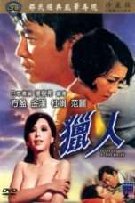 Nonton Streaming Download Drama Diary of a Lady Killer (1969) Subtitle Indonesia