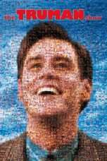 Nonton Streaming Download Drama The Truman Show (1998) jf Subtitle Indonesia