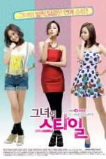 Nonton Streaming Download Drama Her Style (2009) Subtitle Indonesia