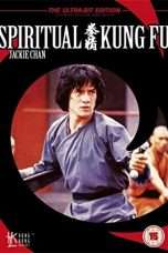 Nonton Streaming Download Drama Spiritual Kung Fu (1978) Subtitle Indonesia