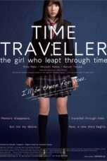 Nonton Streaming Download Drama The Girl Who Leapt Through Time (2016) gir Subtitle Indonesia