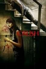 Nonton Streaming Download Drama Crush (2013) Subtitle Indonesia