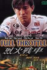 Nonton Streaming Download Drama Full Throttle (1995) Subtitle Indonesia
