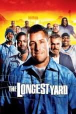 Nonton Streaming Download Drama The Longest Yard (2005) jf Subtitle Indonesia