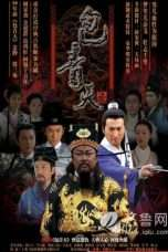 Nonton Streaming Download Drama Justice Bao Sin of Lust (1998) Subtitle Indonesia
