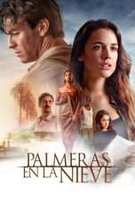 Nonton Streaming Download Drama Palm Trees in the Snow (2015) Subtitle Indonesia