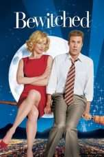 Nonton Streaming Download Drama Bewitched (2005) jf Subtitle Indonesia