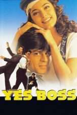 Nonton Streaming Download Drama Yes Boss (1997) jf Subtitle Indonesia