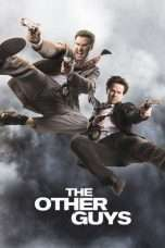 Nonton Streaming Download Drama The Other Guys (2010) Subtitle Indonesia