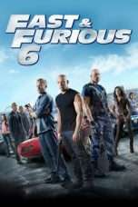 Nonton Streaming Download Drama Fast & Furious 6 (2013) jf Subtitle Indonesia