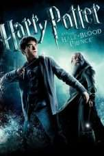 Nonton Streaming Download Drama Harry Potter and the Half-Blood Prince (2009) jf Subtitle Indonesia