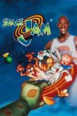 Nonton Streaming Download Drama Space Jam (1996) jf Subtitle Indonesia