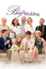 Nonton Streaming Download Drama The Big Wedding (2013) Subtitle Indonesia