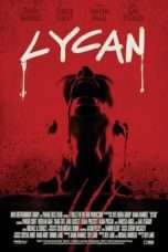 Nonton Streaming Download Drama Lycan (2017) Subtitle Indonesia