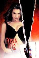 Nonton Streaming Download Drama Poison Ivy II: Lily (1996) Subtitle Indonesia