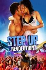 Nonton Streaming Download Drama Step Up Revolution (2012) jf Subtitle Indonesia