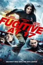 Nonton Streaming Download Drama Fugitive at 17 (2012) jf Subtitle Indonesia