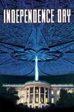 Nonton Streaming Download Drama Independence Day (1996) Subtitle Indonesia