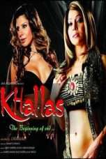 Nonton Streaming Download Drama Khallas: The Beginning of End (2007) Subtitle Indonesia