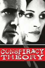 Nonton Streaming Download Drama Conspiracy Theory (1997) jf Subtitle Indonesia