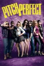 Nonton Streaming Download Drama Pitch Perfect (2012) jf Subtitle Indonesia