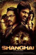 Nonton Streaming Download Drama Shanghai (2012) Subtitle Indonesia