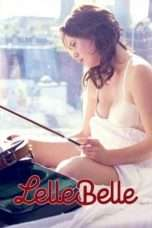 Nonton Streaming Download Drama LelleBelle (2010) Subtitle Indonesia