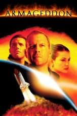 Nonton Streaming Download Drama Armageddon (1998) Subtitle Indonesia