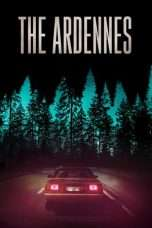 Nonton Streaming Download Drama The Ardennes (2015) Subtitle Indonesia