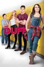 Nonton Streaming Download Drama The DUFF (2015) Subtitle Indonesia