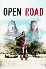 Nonton Streaming Download Drama Open Road (2013) Subtitle Indonesia