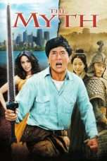 Nonton Streaming Download Drama The Myth (2005) jf Subtitle Indonesia