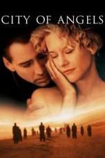 Nonton Streaming Download Drama City of Angels (1998) Subtitle Indonesia