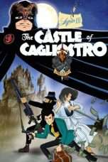 Nonton Streaming Download Drama Lupin the Third: The Castle of Cagliostro (1979) har Subtitle Indonesia