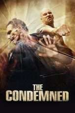 Nonton Streaming Download Drama The Condemned (2007) Subtitle Indonesia