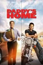 Nonton Streaming Download Drama Nonton Daddy's Home (2015) Sub Indo jf Subtitle Indonesia