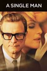 Nonton Streaming Download Drama A Single Man (2009) Subtitle Indonesia