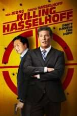 Nonton Streaming Download Drama Killing Hasselhoff (2017) jf Subtitle Indonesia