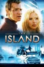 Nonton Streaming Download Drama The Island (2005) Subtitle Indonesia