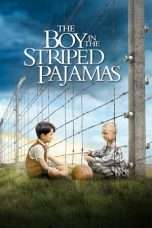 Nonton Streaming Download Drama The Boy in the Striped Pyjamas (2008) jf Subtitle Indonesia